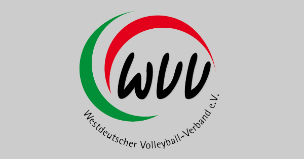 Westdeutscher Volleyballverband