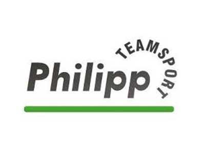 Teamsport Phillip